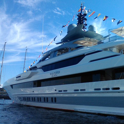 Waterside Yachts Payroll